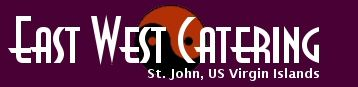 East West Catering